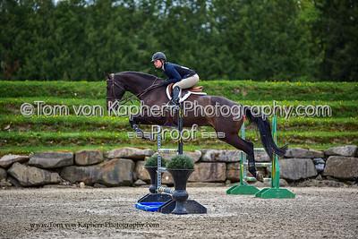Tom von Kapherr Photography-0396