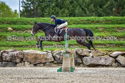 Tom von Kapherr Photography-0385