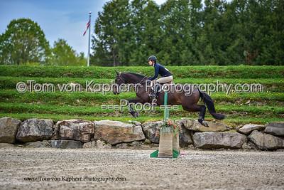 Tom von Kapherr Photography-0399