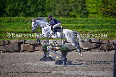Tom von Kapherr Photography-9943