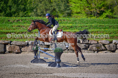 Tom von Kapherr Photography-9925