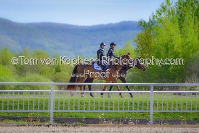 Tom von Kapherr Photography-9946