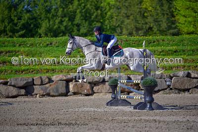 Tom von Kapherr Photography-9931