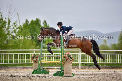 Tom von Kapherr Photography-0465