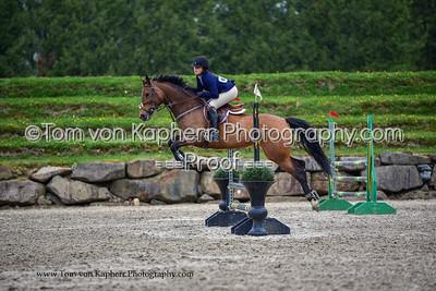 Tom von Kapherr Photography-0461