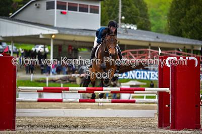 Tom von Kapherr Photography-0469