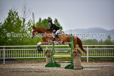 Tom von Kapherr Photography-0484