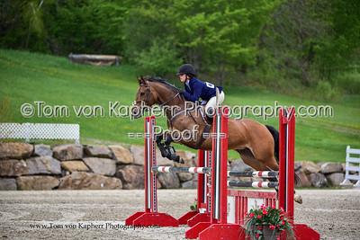Tom von Kapherr Photography-0459