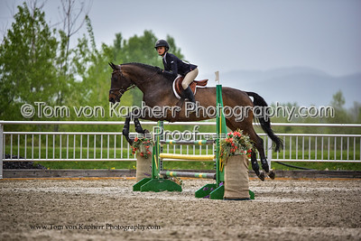 Tom von Kapherr Photography-0496