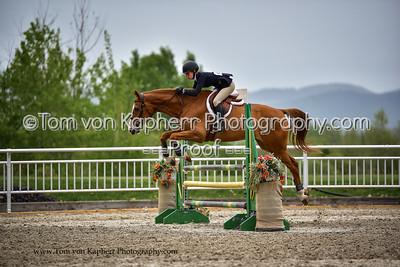 Tom von Kapherr Photography-0471