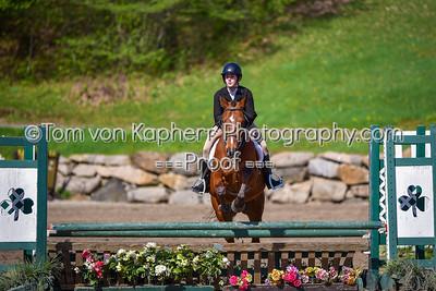 Tom von Kapherr Photography-9290