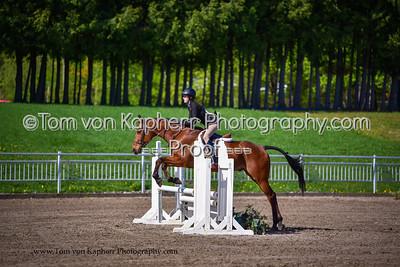Tom von Kapherr Photography-9282
