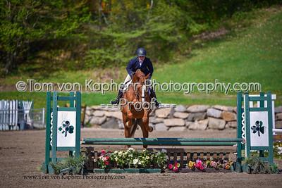 Tom von Kapherr Photography-9310