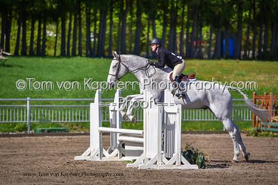 Tom von Kapherr Photography-9309