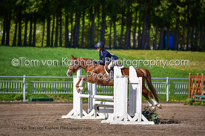 Tom von Kapherr Photography-9271