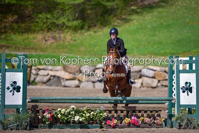 Tom von Kapherr Photography-9301