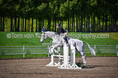 Tom von Kapherr Photography-9286