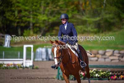 Tom von Kapherr Photography-9312