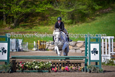 Tom von Kapherr Photography-9285