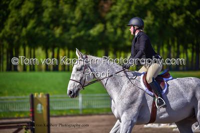 Tom von Kapherr Photography-9307
