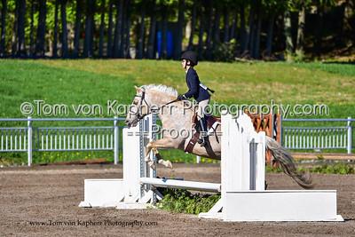 Tom von Kapherr Photography-9254