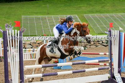 pony 5aout (4)