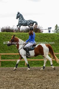 pony 5aout (1)