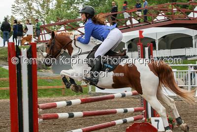 pony 5aout (3)