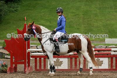 pony 5aout (11)
