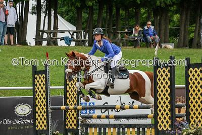 pony 5aout (2)