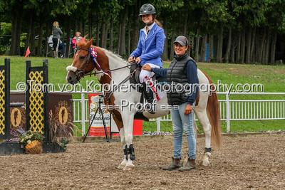 pony 5aout (14)