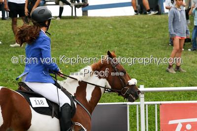 pony 5aout (5)