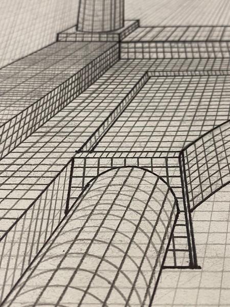 MC Escher Copy