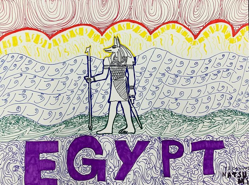 Archetype Symbols