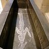 Djedhor sarcophagus.