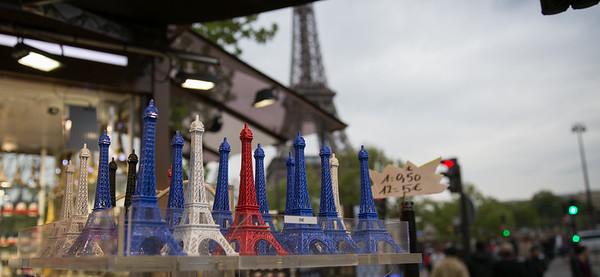 Paris (2014)