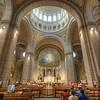 Basilica Sacre - Coeur