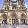 Notre -Dame