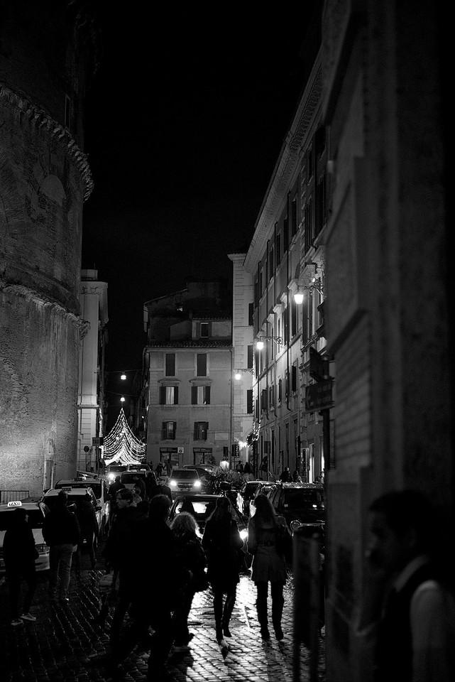 Rome<br /> 2014