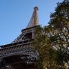 Tour Eiffel<br /> 7th arr.<br /> September 2018