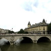 Pont Neuf<br /> May 2013
