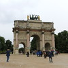 Paris<br /> May 2013