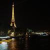 Tour Eiffel<br /> Pont de l'Alma<br /> 1st arr.<br /> September 2018