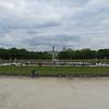 Jardin du Luxembourg<br /> April 2017