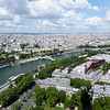 Profile Photo of River Seine