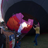 2017 Paris Balloon Festival TX Oncology-5833