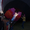 2017 Paris Balloon Festival TX Oncology-5842