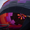 2017 Paris Balloon Festival TX Oncology-5808