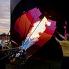2017 Paris Balloon Festival TX Oncology-5874