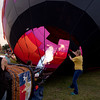 2017 Paris Balloon Festival TX Oncology-5832